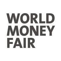 World Money Fair