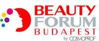Beauty Forum Budapest