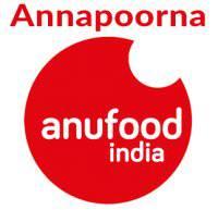 Annapoorna - ANUFOOD India