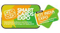 Smart Cards Expo