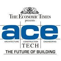 Economic Times ACETECH New Delhi