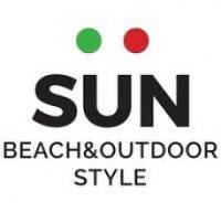 SUN Beach&Outdoor Style
