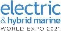 Electric and Hybrid Marine World Expo