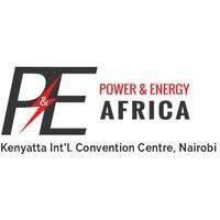P&E - POWER & ENERGY AFRICA