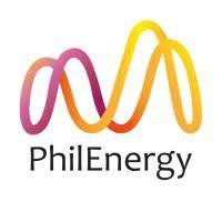 PhilEnergy