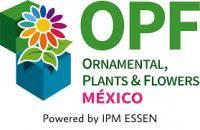 OP&F MÉXICO