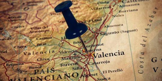 İspanya Karantina Şartı