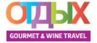 OTDYKH GOURMET & WINE