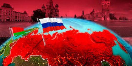 Rusya Tatil Anketi Sonuçlandı!