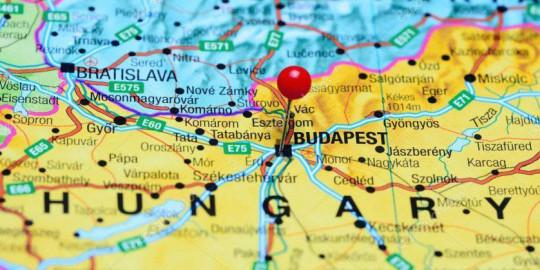 Macaristan'ın En Büyük Acentesi İflas Etti!