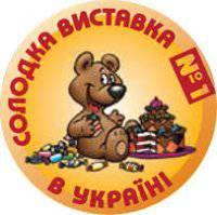 SWEETS & BAKERY UKRAINE