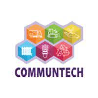 CommunTech
