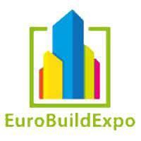 EuroBuildExpo
