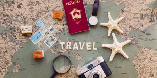 Covid-19 Sonrası Seyahat Sektörü İçin Öngörü Anketi