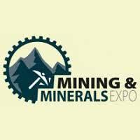 MINING & MINERALS EXPO