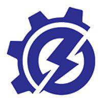 POWER ENGINEERING FOR INDUSTRY