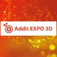 ADDIT EXPO 3D