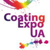 COATING EXPO UA