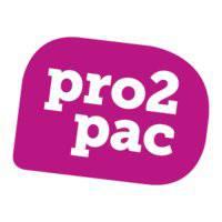 Pro2Pac
