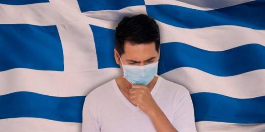 Yunanistan, Plajlarını Açtı!