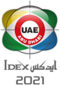 IDEX Abu Dhabi
