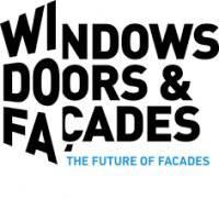 Windows, Doors and Facades
