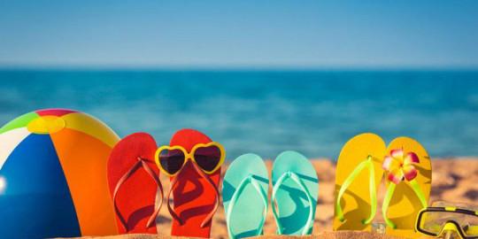 TURSAB'tan Turizm Sektörü Değerlendirmesi