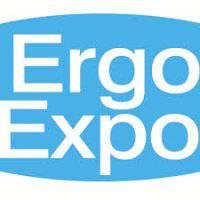ErgoExpo