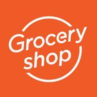 Groceryshop