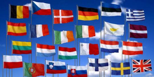Almanya,31 Ülkeye Yasağı Kaldırıyor!