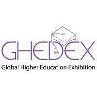 GHEDEX