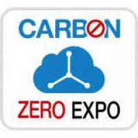 CZ Expo