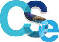 CSE China
