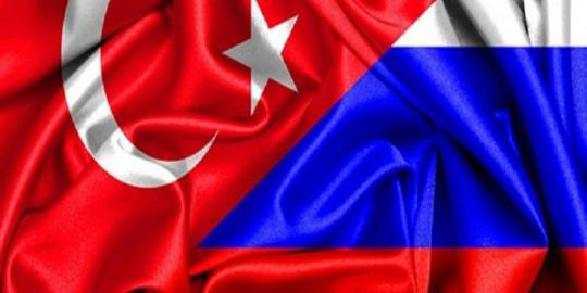 Rusya'dan Türkiye'ye Tatil Şartı!