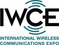 IWCE International Wireless Communication Expo and Conference