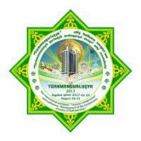Turkmen Construction