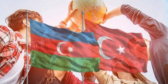 Türkiye-Azerbaycan Vize Muafiyeti 90 Gün!
