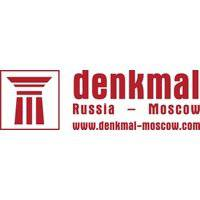 denkmal Moskau