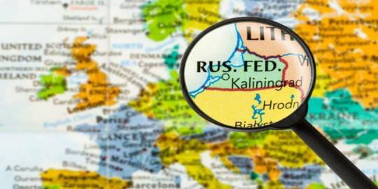 Rusya,4 Günde E-Vize Hazırlıklarına Başladı!