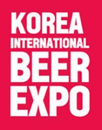 KIBEX Korea International Beer Expo