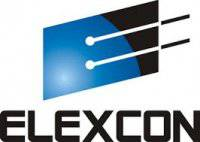 ELEXCON