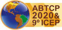 ABTCP Pulp and Paper International Congress and Exhibition