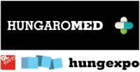 HUNGAROMED