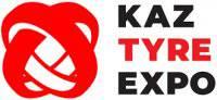 KazTyreExpo