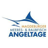 MAGDEBURGER MEERES