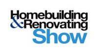 National Homebuilding and Renovating Show