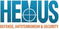 HEMUS International Defence Equipment Exhibition
