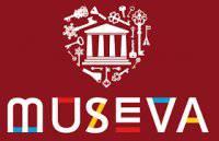 MUSEVA