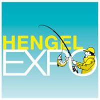 Hengel Expo
