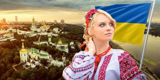 Ukrayna, 31 Temmuz'a Kadar Kısıtlamada!